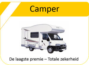 Camperverzekering Agiohuys Elst