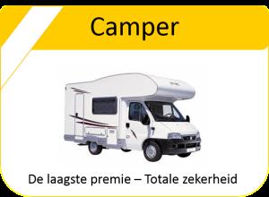 Camperverzekering Agiohuys Elst