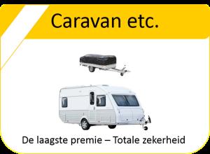 caravanverzekering Elst Het Agiohuys